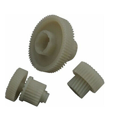 Land Rover Discovery 3 4 Range Rover Sport Parking Brake Actuator Repair Gears