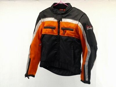 Chaqueta Motorista Racing Boutique 1737807