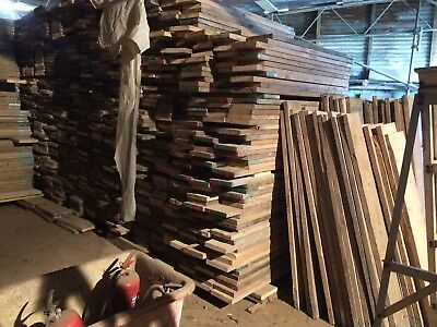 Used 5Ft Scaffold Boards, peterborough