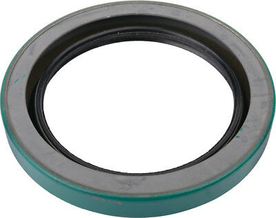 Differential Pinion Seal Rear/Front SKF 25970