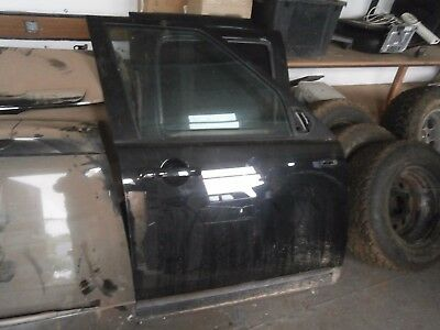 land rover discovery 4&3 doors for sale complete most colours in  black grey red