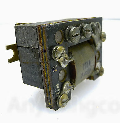 Electrical Transformer for Northern Electric Telephone