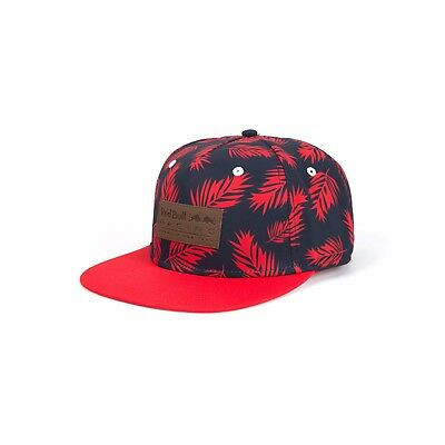Red Bull Racing F1 Official Adults Special Edition 2017 JAPAN Cap