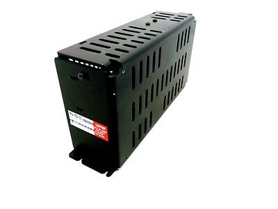 Shindengen Gy05030G Power Supply - 5V Dc 30A Output