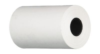 (12 rolls) Thermal Paper Ingenico ICT250 ICT 220 IWL255 IWL250 - EMV NFC Cont...
