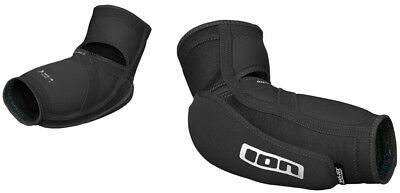 Ion E_Lite Elbow Pads Mountain Bike