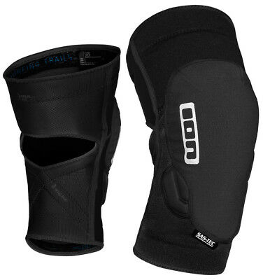 Ion K_Lite Knee Pads Mountain Bike