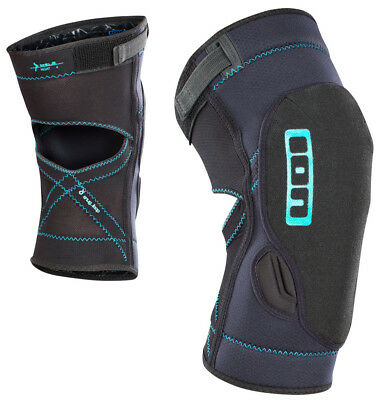 Ion K_Lite_R Knee Pads Mountain Bike