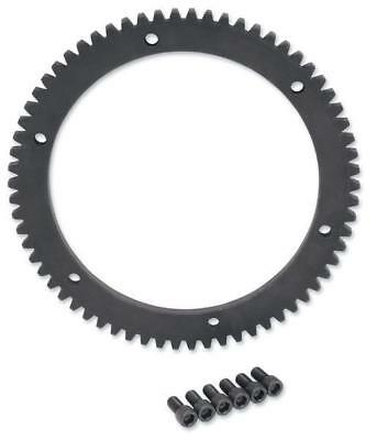 Drag Specialties OEM-Replacement Starter Ring Gear 66T