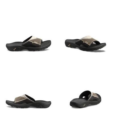 5eb58776a9a Teva Men s Katavi Slide Outdoor Sandal