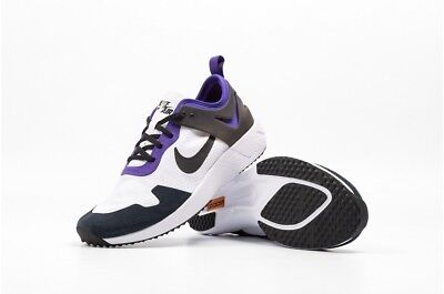 Nike ZOOM LITE QS UK9 EU44