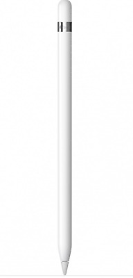 Apple Pencil for iPad Pro FREE 1ST CLASS DELIVERY
