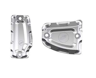 INDIAN MOTORCYCLE CHROME Logo Wire Harness Cover For 2015-2018 Scout on indian motorcycle wheel, indian motorcycle frame, indian motorcycle exhaust, indian motorcycle transmission, indian motorcycle oil pump, indian motorcycle radio, indian motorcycle motor, indian motorcycle screws, indian motorcycle cylinder head, indian motorcycle 6 volt battery, indian motorcycle spark plug, indian motorcycle piston, indian motorcycle wiring diagram, indian motorcycle generator, indian motorcycle lamp, indian motorcycle mirror, indian motorcycle speakers, indian motorcycle mounting bracket, indian motorcycle antenna, indian motorcycle front fender,