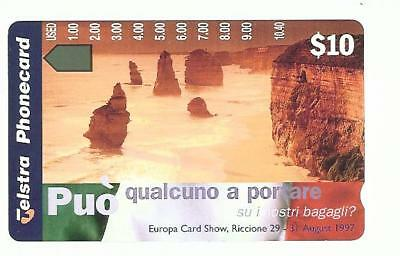 PRISTINE MINT $10 12 APOSTLES Pre 1527 INVESTMENT QUALITY 5/5 1500 ISSUE