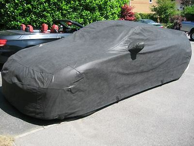 Nissan GT-R (R35) Outdoor Fully Tailored, Custom Fit, Car Cover, Available ASAP