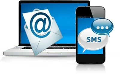 Bulk Email and SMS sender online Bring More Sale More Leads