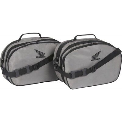 Genuine Honda Pannier Inner Bag Right Side Only