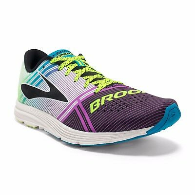 Brooks Hyperion Women's Running Shoe.  RRP £90 NOW £25