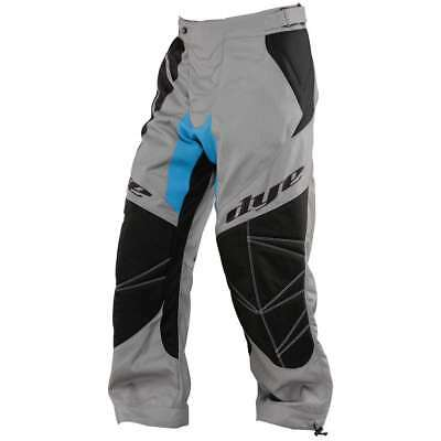 Dye C14 Hose Ace grey/blue Gr.XL/XXL