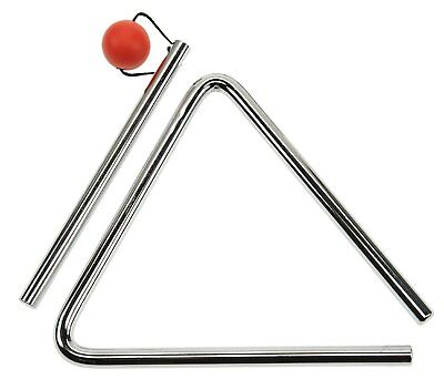 "Musical instrument ""Triangle"""