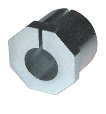 Alignment Caster/Camber Bushing-Caster / Camber Bushing Front fits 92-97 F-350