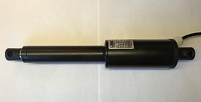 Linear Actuator 24v 100mm