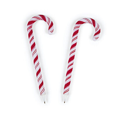 CANDY CANE SHAPED CHRISTMAS WREATH FRAME 20\