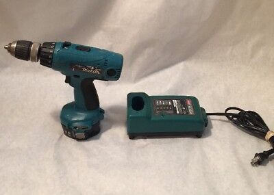DRIVERS UPDATE: 6935FD CORDLESS IMPACT