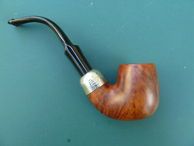 Pipe Peterson 312