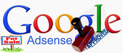 Google Non-hosted Adsense Account: Installation