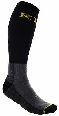 Klim Mammoth Socks M 7-10 L 11-14 6005-001-130-000 6005-001-140-000
