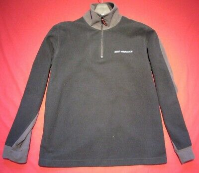 Hein Gericke Windstopper Sleeveless Fleece Pullover Xxl