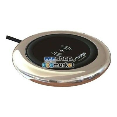 Aircharge Executive Qi Wireless Charger, Ladestation AIR0210