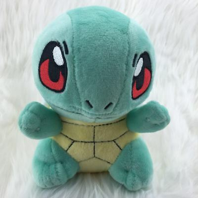 Halloween sales:Christmas gift plush Baby doll Tortoise 15cm free shipping