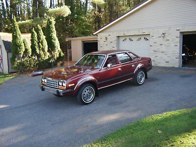 1996 Eagle Other  AMC EAGLE 4WHEEL   DRIVE  35,000 MILES VERY NICE