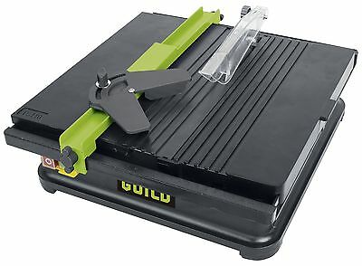 Guild Tile Cutter - 450W