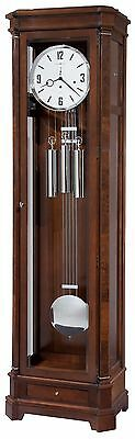 Howard Miller Harold H. Limited Edition Grandfather Floor Clock 611-233