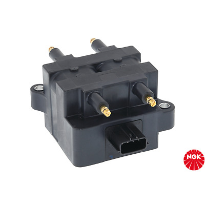 Ignition Coil - NGK 48254