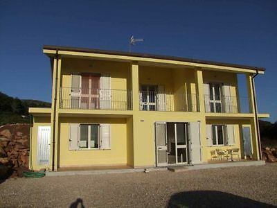 Villa for sale in Sardinia Italy,Price reduction,Part ex considered
