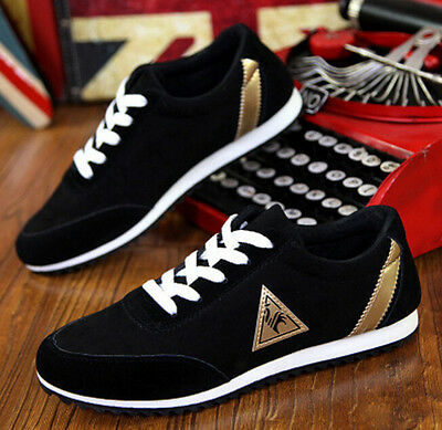 2017 Men's Outdoor sports shoes Casual shoes Sneakers Running Athletic Shoes
