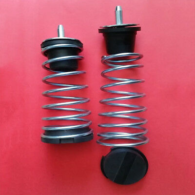MPP86 SPRINGS REINFORCEMENT REAR PANDA 4x4 e Y10 from 1986 al 2004