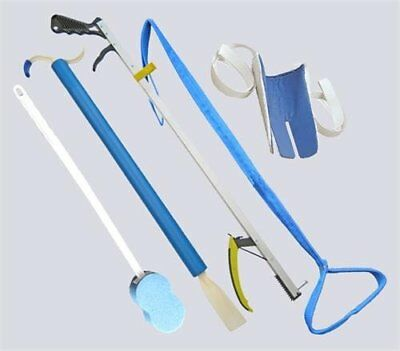 ArcMate Hip Kit - Accessories and Kits for Indoor Reaching