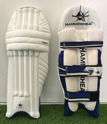 Hammerhead Youth Pro Batting Pad