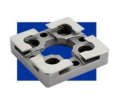 NEW -  54mm holders for system 3r macro system  -