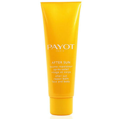 Payot: After Sun Baume Reparateur - Sun Sensi