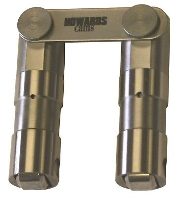 Howards Cams 91167 Street Series Retro Fit Hyd Roller Lifter