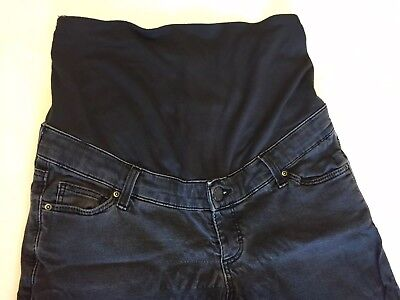 Topshop Maternity Jeans Size 8