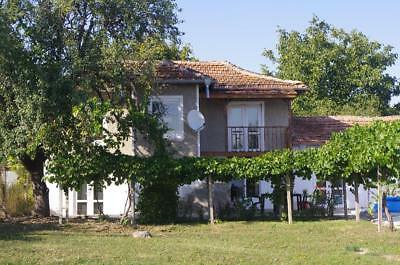 Fully renovated 3 bed 2 bath detached house - 40 min drive to Varna,Bulgaria