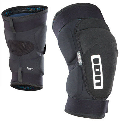 Ion K_Pact Knee Pads Mountain Bike