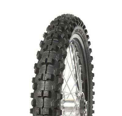 GOLDEN  tires Front and Rear 80/100-21  and 120/100-18  ENDURO / OFF Road